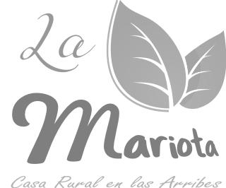 Casa Rural La Mariota en las Arribes